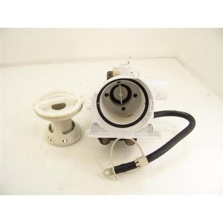 2081241 MIELE n°95 pompe de vidange pour lave linge