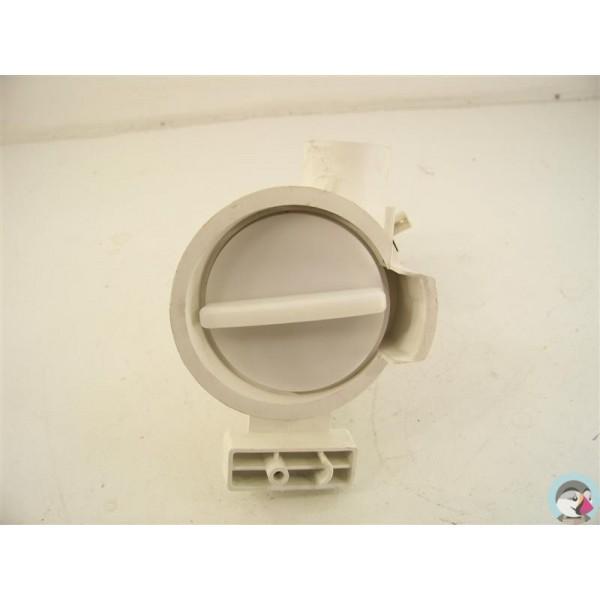 5181151 miele n 97 pompe de vidange d 39 occasion pour lave linge. Black Bedroom Furniture Sets. Home Design Ideas