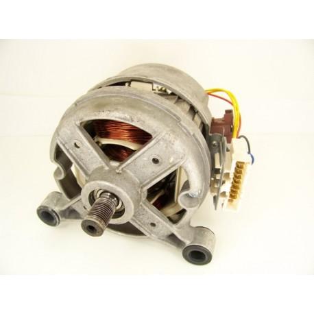 512022100 FAR LT4000E n°22 moteur pour lave linge