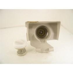 5480521 MIELE n°103 pompe de vidange pour lave linge