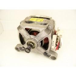 32002064 PROLINE PFL 550T n°23 moteur pour lave linge