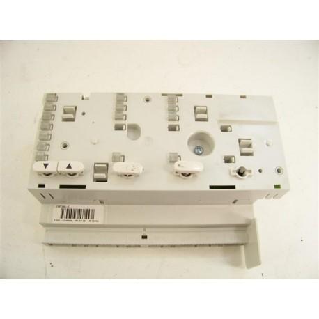 6046642 MIELE G693 n°8 Programmateur pour lave vaisselle