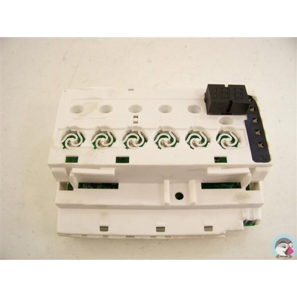 973911916232003 arthur martin asf6180 n 34 programmateur d - Lave vaisselle encastrable pas cher electro depot ...