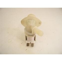 1526439102 ARTHUR MARTIN n°44 Électrovanne pour lave vaisselle