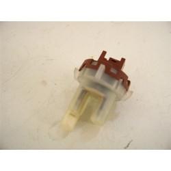 1115767038 ARTHUR MARTIN n°36 élément sensible de température pour lave vaisselle