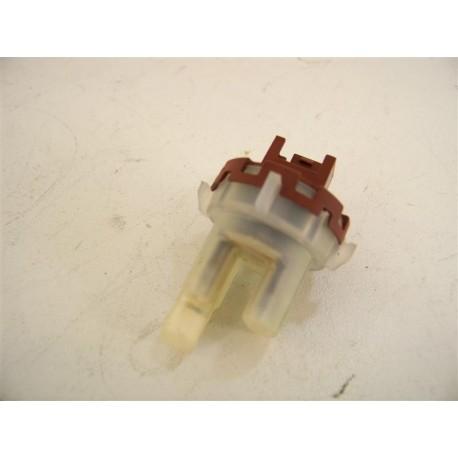 1115767038 ARTHUR MARTIN n°36 élément sensible de température pour lave vaiss