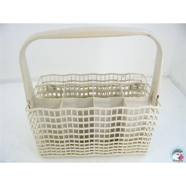 1524746300 arhtur martin n 50 panier couverts d 39 occasion pour lave vaisselle. Black Bedroom Furniture Sets. Home Design Ideas
