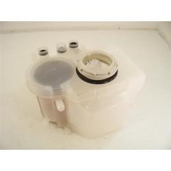 91200504 CANDY n°17 Adoucisseur d'eau pour lave vaisselle