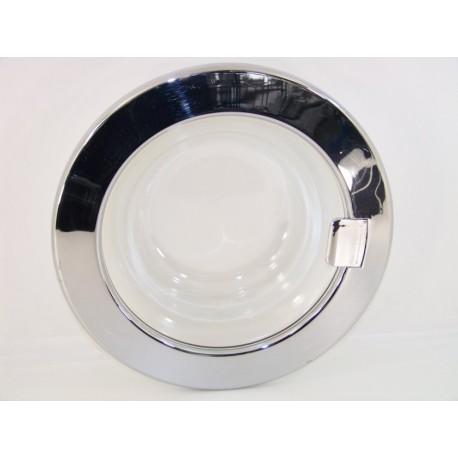 CANDY MINEA WM3600 n°3 hublot complet pour lave linge