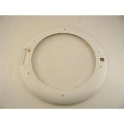 C00076445 INDESIT n°27 cadre arrière de hublot pour lave linge