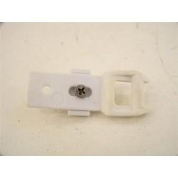 C00054831 INDESIT n°39 crochet de porte pour lave vaisselle