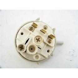 C00054841 INDESIT ARISTON n°23 pressostat lave vaisselle