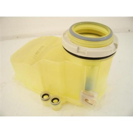 6217340 miele n 18 adoucisseur d 39 eau d 39 occasion pour lave vaisselle. Black Bedroom Furniture Sets. Home Design Ideas