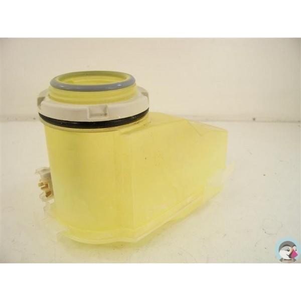 6217340 miele n 18 adoucisseur d 39 eau d 39 occasion pour lave. Black Bedroom Furniture Sets. Home Design Ideas