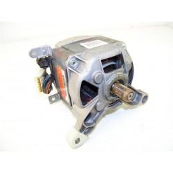 481236118301 WHIRLPOOL AWM6103 n°36 moteur pour lave linge