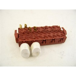 95X6949 PROLINE FLP5000 n°39 clavier pour lave linge