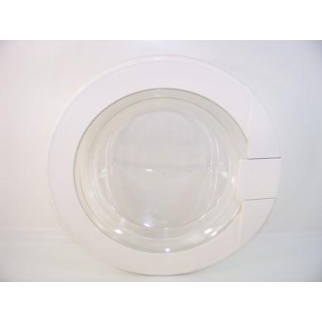 BOSCH WFT6030 n°1 hublot complet pour lave linge