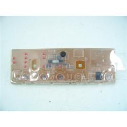 57X1979 BRANDT ETE754F n°18 Programmateur pour sèche linge