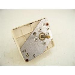 GENERALE ELECTRIC DDE6609FWW n°15 programmateur pour sèche linge