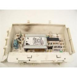 55X9067 BRANDT WTM0932FD n°58 module de puissance pour lave linge