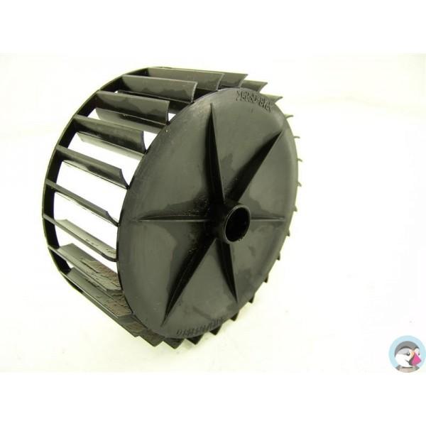 481231018991 whirlpool n 20 turbine d 39 occasion pour s che linge. Black Bedroom Furniture Sets. Home Design Ideas