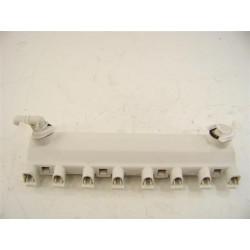 31X5148 BRANDT n°22 bras de lavage rampe de séchage pour lave vaisselle