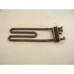 C00086661 INDESIT ARISTON n°60 résistance , thermoplongeur pour lave linge