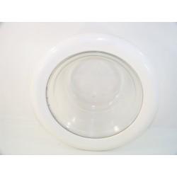 SIEMENS WD 31000FF n°5 hublot complet pour lave linge