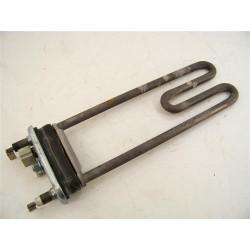 FRIGISTAR HWMA1062 n°61 résistance , thermoplongeur pour lave linge