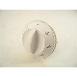 PROLINE LL-1020V N°14 Bouton de température lave linge