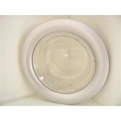 41010518 CANDY ALCL126 n°17 HUBLOT pour lave linge