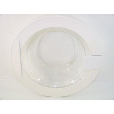 SIEMENS SIWAMAT 3641 n°6 hublot complet pour lave linge