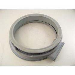91620118 CANDY ALCL126 n°23 soufflet de hublot pour lave linge