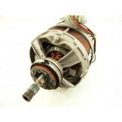 55X3025 BRANDT 802CV n°52 moteur pour lave linge