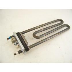 73829 ESSENCIEL ELF714D2 n°62 résistance , thermoplongeur pour lave linge