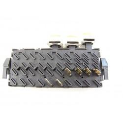 95X6972 FAGOR LD-832 n°40 clavier pour lave linge