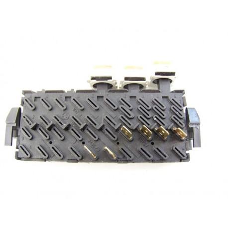 95x6972 fagor ld 832 n 40 clavier d 39 occasion pour lave linge. Black Bedroom Furniture Sets. Home Design Ideas
