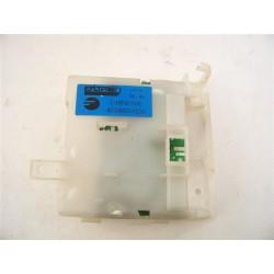 52X1669 FAGOR LD-832 n°59 module de puissance pour lave linge