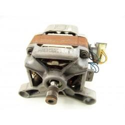 30023397 LINETECH LM105 n°55 moteur pour lave linge