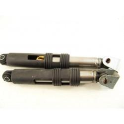 C00030340 INDESIT WG1235TXEX n°36 Amortisseurs de lave linge