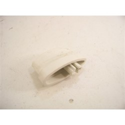 55X7828 BRANDT WFU1241E N°19 Bouton touche lave linge