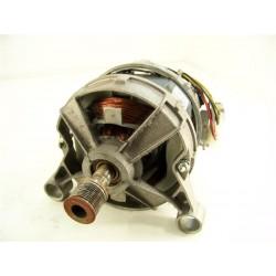 55X7129 BRANDT WFU1241E n°55 moteur pour lave linge
