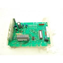 55X7694 BRANDT WFU1241E n°63 module de puissance pour lave linge