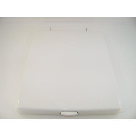 55X9748 VEDETTE EG7203 n°9 porte pour lave linge