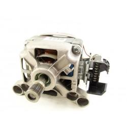 1242778080 FAURE FWF3105 n°46 moteur pour lave linge
