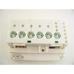 1526437205 ARTHUR MARTIN ASF2643A n°35 Programmateur pour lave vaisselle