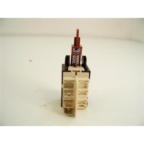 32X1933 VEDETTE DFH725 n°34 Interrupteur pour lave vaisselle