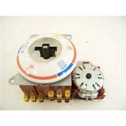 8996461842610 ARTHUR MARTIN ASF635 n°36 Programmateur pour lave vaisselle