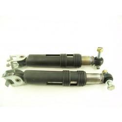 52X0093 PROLINE WMP-4000V n°41 Amortisseurs de lave linge