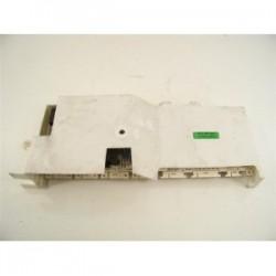 INDESIT WD106FR n°34 Module de puissance Hors service pour lave linge